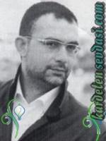 ibrahim-sadri